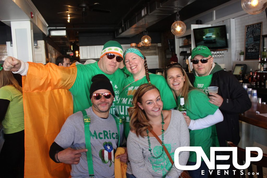 St Patrick's Day Bar Crawl Philadelphia phillySt Patrick's Day Bar Crawl Philadelphia philly
